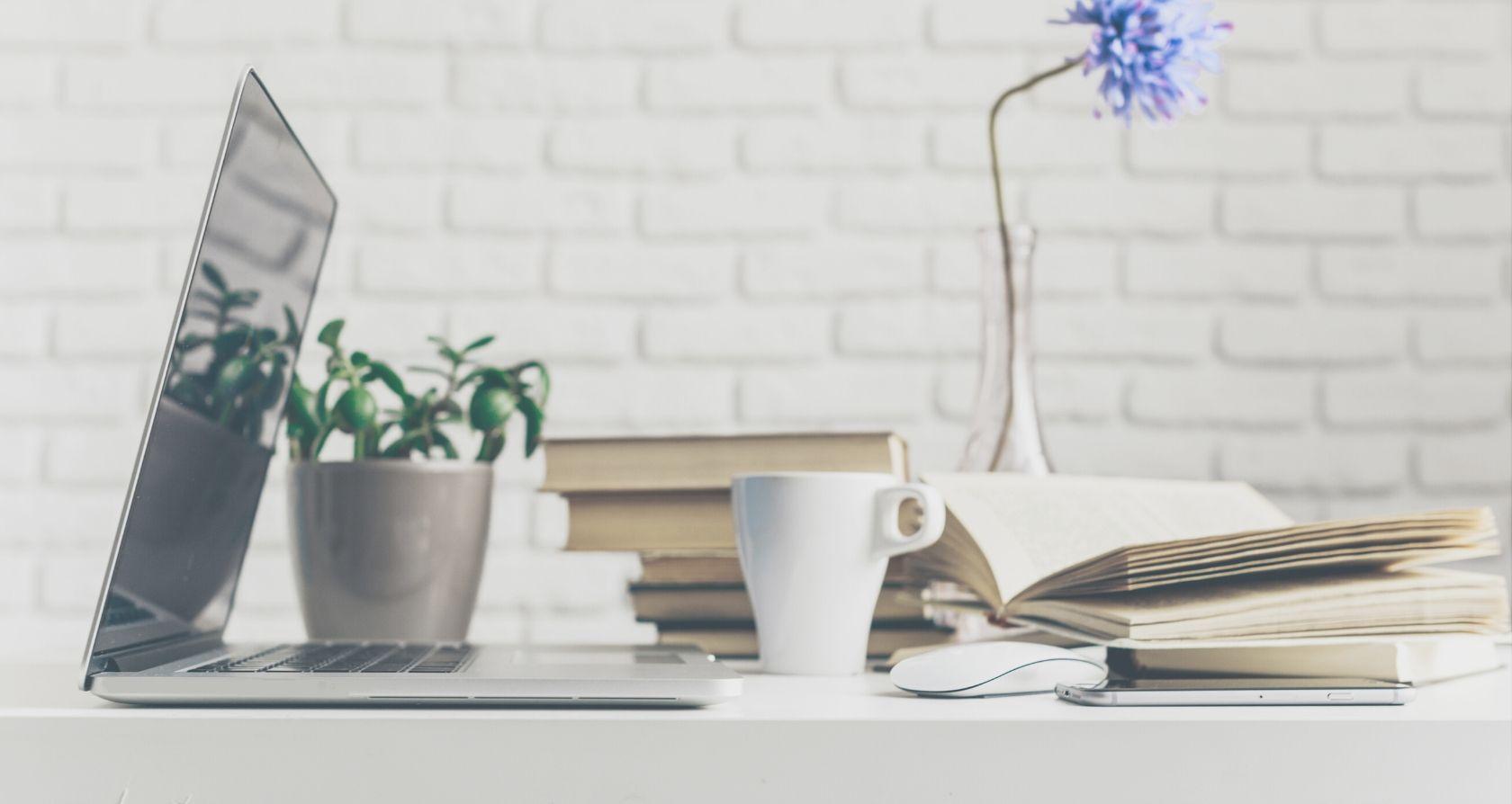 So überwindest du Schreibblockaden in 8 einfachen Schritten