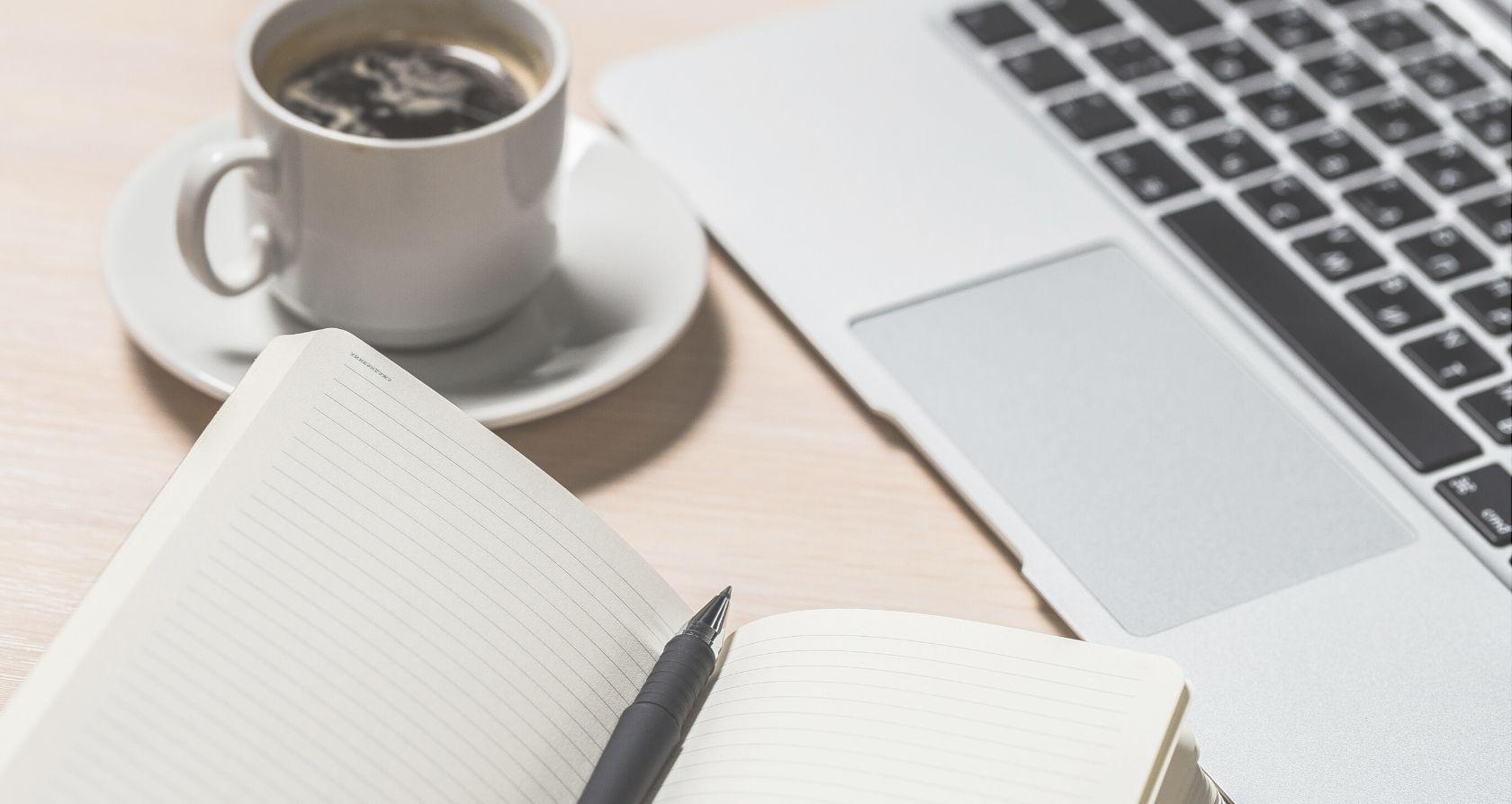 Tipps & praktische Beispiele für fesselnde Teaser bei Blogbeiträgen